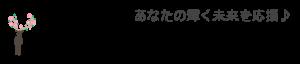 シューカツジョシ.com